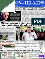 jornal da cidade 116.pdf