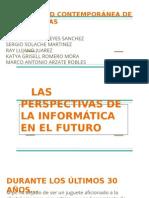 Universidad Contemporánea de Las Americas