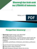 THS PeranBioenergiDanArahUtamaLitbangrap (1)[2]