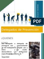 delegadosdeprevencin-110606114308-phpapp02