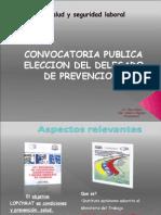 delegadosdeprevencion-120123171814-phpapp01