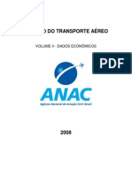 Aula 05-Dados Economicos ANAC