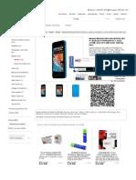 Genelec d.o.o. Tuzla. Mobitel MEDIACOM G400 M-PPBG400 4_ Android 4.4 800x480 DC 1