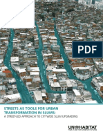 Streets as Tools for Urban Transformation in Slums.pdf