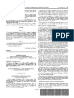 Cms File NEWS 294611 080. Decreto 25.02.13 Fondo Sviluppo Capillare Diffusione Pratica Sportiva GU 98 270413