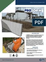 ECOTEC-PROFORM.pdf