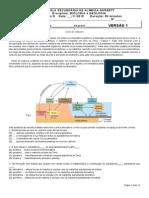 Teste_10ºD_11_2015_V1.doc