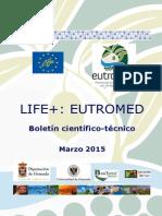 Prevención de la eutrofización por nitrógeno agrícola.pdf
