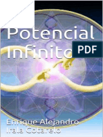 Tu Potencial Infinito (Spanish - Enrique Alejandro Irala Cotarel