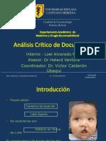Presentacinderevista 130730133751 Phpapp01 (1)