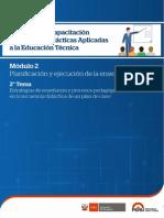 Guia de Estudio Módulo 2 - Tema 2