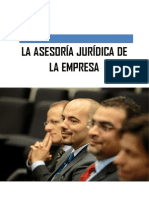 Agenda - Asesoría Jurídica_IE