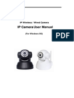 02 Ip Camera Manual