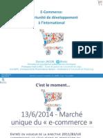 ecommerce-international-140610164617-phpapp02.pdf