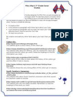 teacher resource page  1