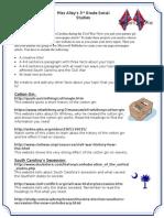 teacher resource page  1
