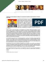 Guerrilleros Asturianos - Reimundo Alvarez - Mundo