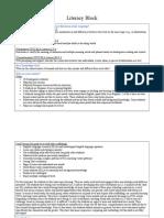 pdf literacy block