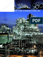8_wading-Lok Tube Stainless Steel Inc