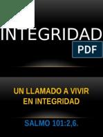 integridad.pptx