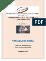 CONTABILIDAD-MINERA