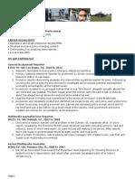 paulmatadeenresume-reporting-rev11-2015a