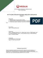 Wytyczne Proj Wezlow Cz 1 Ak 12.2013
