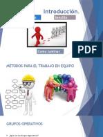 Presentacion Fco
