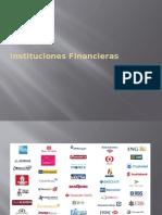 Banca Comercial y de Desarrollo