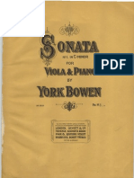 Bowen  Viola e Piano Sonata No1.pdf