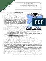 1 - Ficha Formativa - Tipos e formas de frases (1).pdf