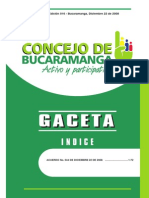 Estatuto Tributario Municipal.pdf