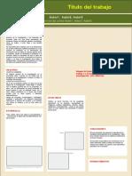 Plantilla Poster Ucentral (2)