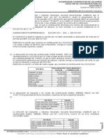 Taller 01 Procedimiento Tributario.pdf