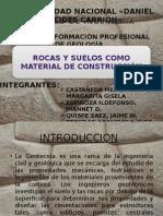 EXPOSICION- GEOTECNIA FINAL.pptx