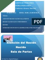 1-atencic3b3n-del-recic3a9n-nacido-sala-partos (1).ppt