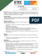 Informe_Desempeño_TE_.645RC.pdf