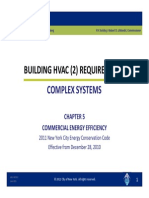 Commercial Hvac2 Module