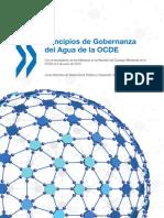 OECD-Principios Gobernanza del Agua 2015.pdf