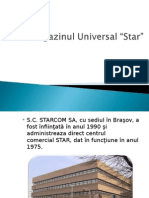 proiect star12