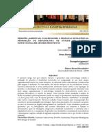 908-3355-1-PB.pdf
