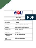 EPM233 OTHMAN BIN MAMAT E3020913088.doc