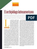 El Archipiélago Latinoamericano
