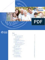 Manual Usuario Gmail v1.4
