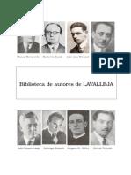 Caratula Catalogo
