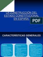 Historia Constitucion Al