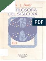 3FILOS-XX