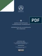 3JORNADAS.pdf Con Licencia
