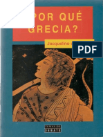 10-GRECIA2