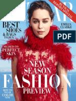 Harper_s Bazaar USA 2015-06-07.Bak